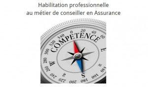 formation mandataire d'assurances