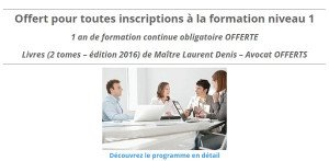 iobsp sdin formation immobilier